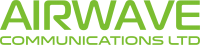 Airwave Communications Logo